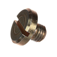 Hobart 00-003404-00007 Retaining Screw