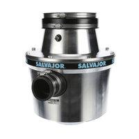 Salvajor 755 3/4 Hp 208 Disposer