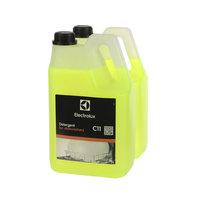 Electrolux 0S2092 Detergent C11