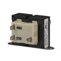 Hobart 00-294500-00054 Transformer,25Va