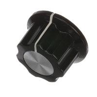 Lvo 524-5006 Potentiometer Knob