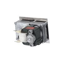 Rotisol MOT208V75612C Motor