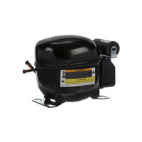 Glastender 7000796 Compressor
