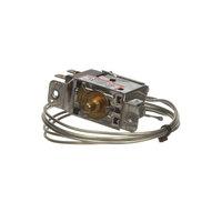 Kelvinator 0US811 Temperature Controller
