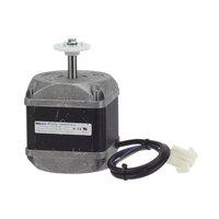 Kelvinator 0USAX6 Cond Fan Motor