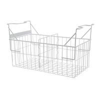 Kelvinator 0USD77 Basket