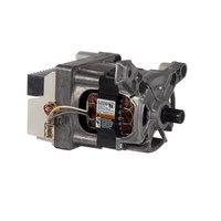 Whirlpool Corporation W10315848 Drive Motor