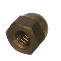 Skyfood 001-040355 Screw Nut 1/4 In