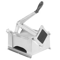 Nemco 56450A-1 Monster FryKutter 1/4 inch Heavy Duty French Fry Cutter