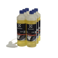 Electrolux 0S2292 Rapid Grease C41