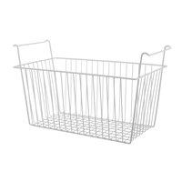 Kelvinator 0US621 Basket