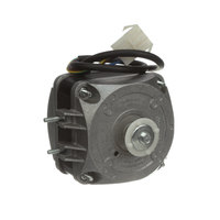 Kelvinator 0USAX5 Doms Motor