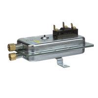 Lochinvar 100208398 Air Pressure Switch