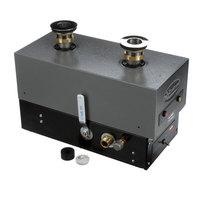 Hatco 3CS-9B-208-3 Booster