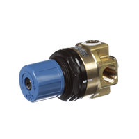 Pizzamaster 50886 Pressure Valve - Steam