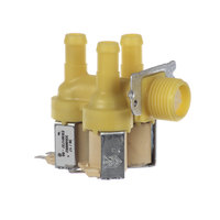 Huebsch F0381737-00P 3-Way Valve