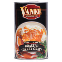Vanee 550VT 50 oz. Roasted Turkey Gravy