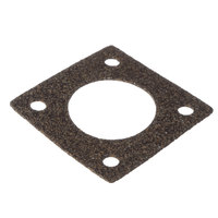 American Dish Service 089-6606 Gasket
