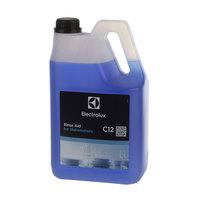 Electrolux 0S2094-I Rinse Aid- Dishwashers (Each)