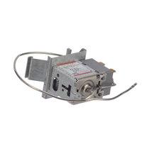 Kelvinator 0US744 Cold Control