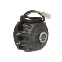 Kelvinator 0USC94 Condenser Motor