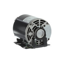 Glastender 9000342 Pump Motor 220V 43468 Hp