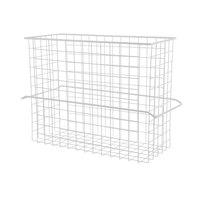Kelvinator 0US622 Basket
