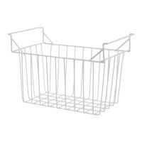 Kelvinator 0USBY7 Basket