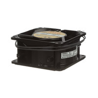 Autofry 39-0013 Small Cooling Fan