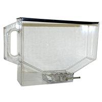Grindmaster 82349 5 lb. Removable Coffee Grinder Hopper