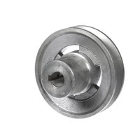 Carpigiani IC153101450-M Shake Side Pulley