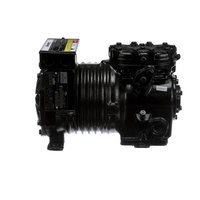 Copeland KAKA-010A-TAC-800 Compressor