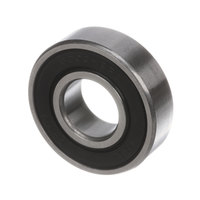 Hobart BB-005-30 Ball Bearing