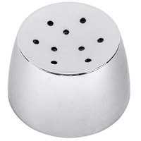 Libbey 96021 Salt and Pepper Shaker Replacement Lid - 12 / Pack