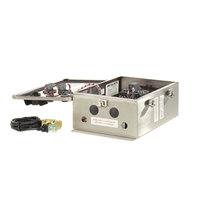 InSinkErator CC-101 Control Box