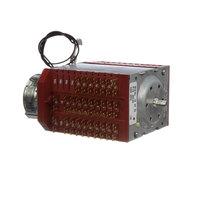 Unimac F160304P Complete Timer 220V