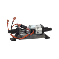 A J Antunes 4040144 Water Pump