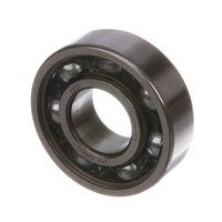 Hobart BB-017-09 Ball Bearing