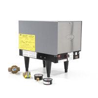 Hatco C-9-480-3 Heater