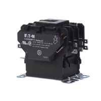 Hobart 00-087713-101-2 Contactor,3P,30A/Aux Sw