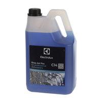 Electrolux 0S2095-I Rinse Aid Plus C14 (Each)