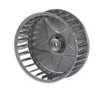 Dinex DX186140345 Blower Wheel