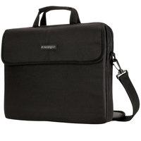 Kensington K62562USB Simply Portable 15 1/2 inch Neoprene Laptop Sleeve