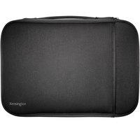 Kensington K62610WW 14 inch Black Universal Laptop Sleeve