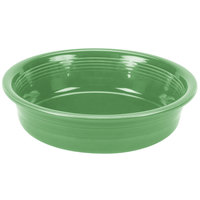Homer Laughlin 455344 Fiesta Meadow 2 Qt. Extra Large China Bowl - 4/Case
