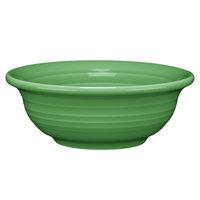 Homer Laughlin 1489344 Fiesta Meadow 8 oz. China Individual Fruit / Salsa Bowl - 8/Case