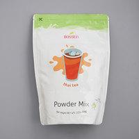 Bossen 2.2 lb. Thai Tea Powder Mix