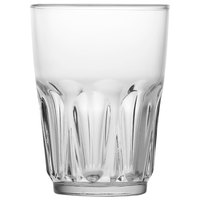 Arcoroc E1908 Petale 8.75 oz. Hi Ball Glass by Arc Cardinal - 48/Case