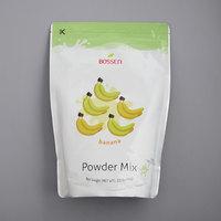 Bossen 2.2 lb. Banana Powder Mix