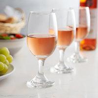 Arcoroc FG428 Essence 8.5 oz. Wine Glass by Arc Cardinal - 24/Case